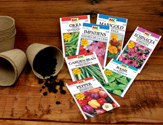Seed Packet Pic 3